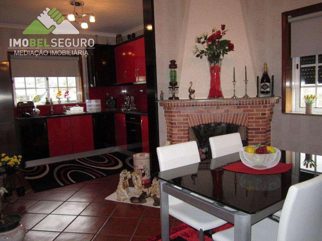Moradia para comprar, Carregosa, Aveiro - Foto 7