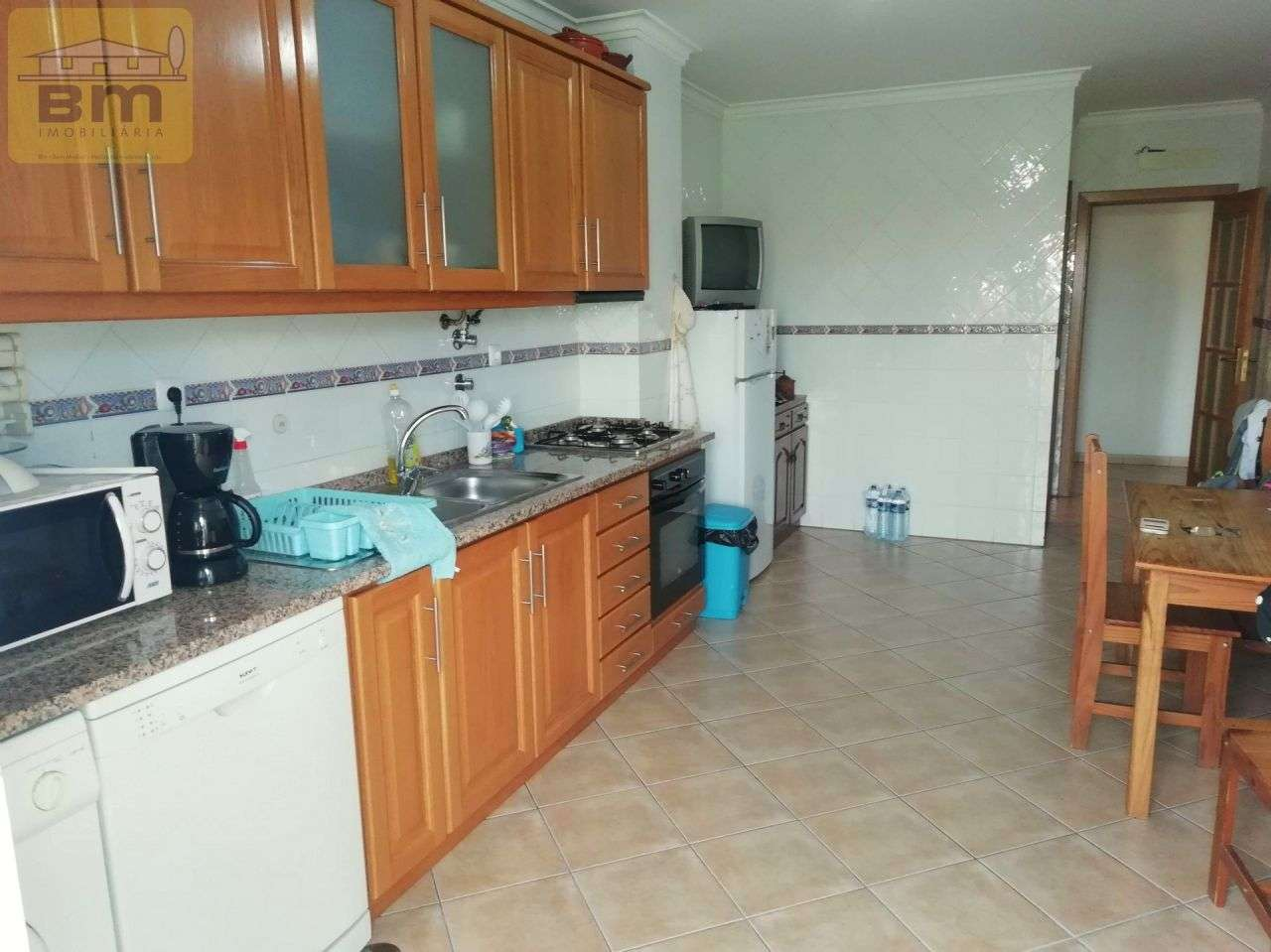 Apartamento para comprar, Alcains, Castelo Branco - Foto 6
