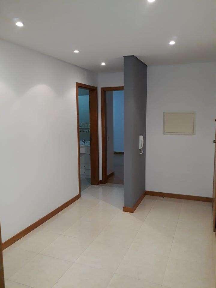 Apartamento para comprar, Gondifelos, Cavalões e Outiz, Braga - Foto 7