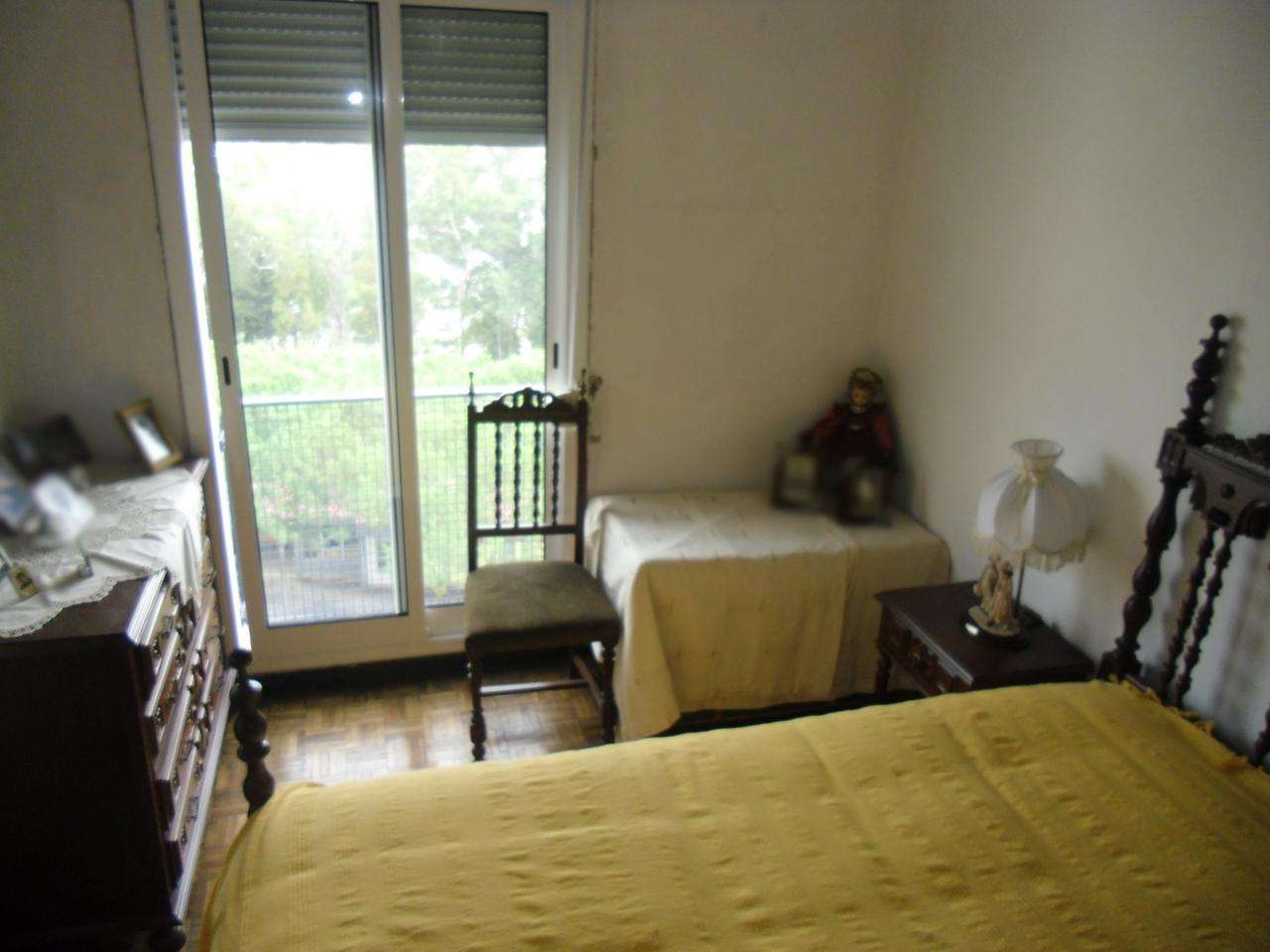 Apartamento para comprar, Santo António dos Cavaleiros e Frielas, Lisboa - Foto 5