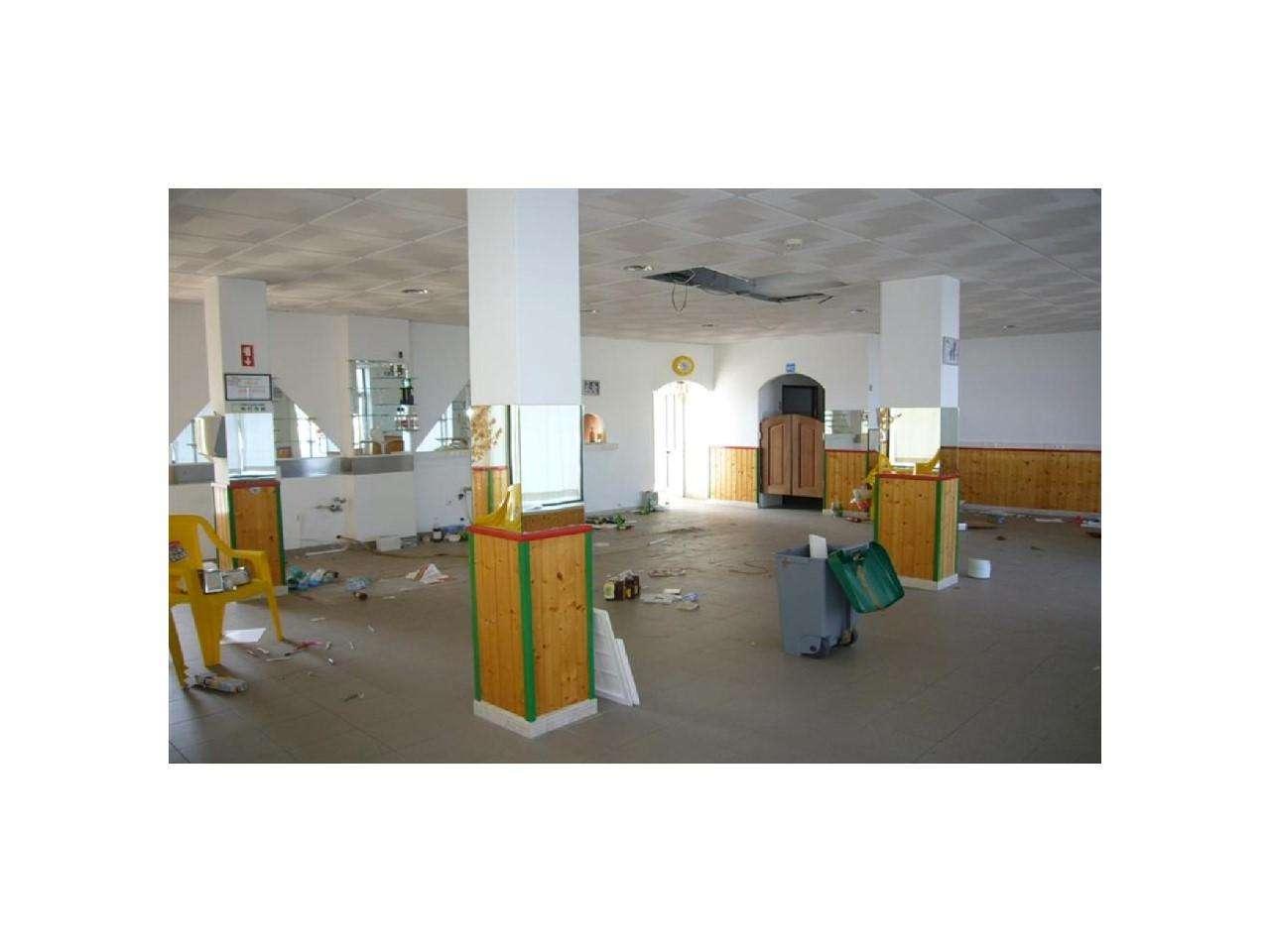 Loja para comprar, Cernache do Bonjardim, Nesperal e Palhais, Castelo Branco - Foto 10