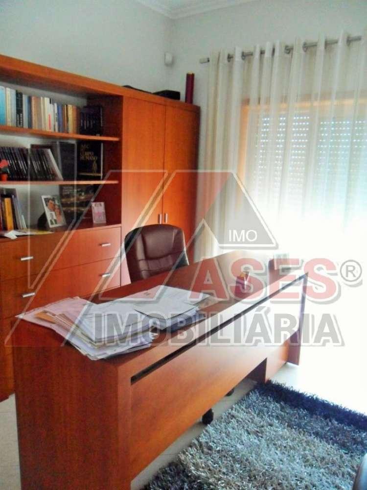 Moradia para comprar, Armil, Braga - Foto 6