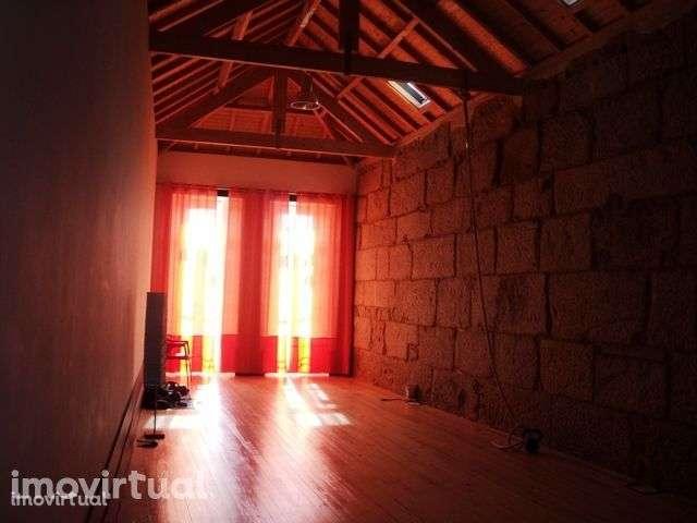 Prédio para comprar, Viana do Castelo (Santa Maria Maior e Monserrate) e Meadela, Viana do Castelo - Foto 6