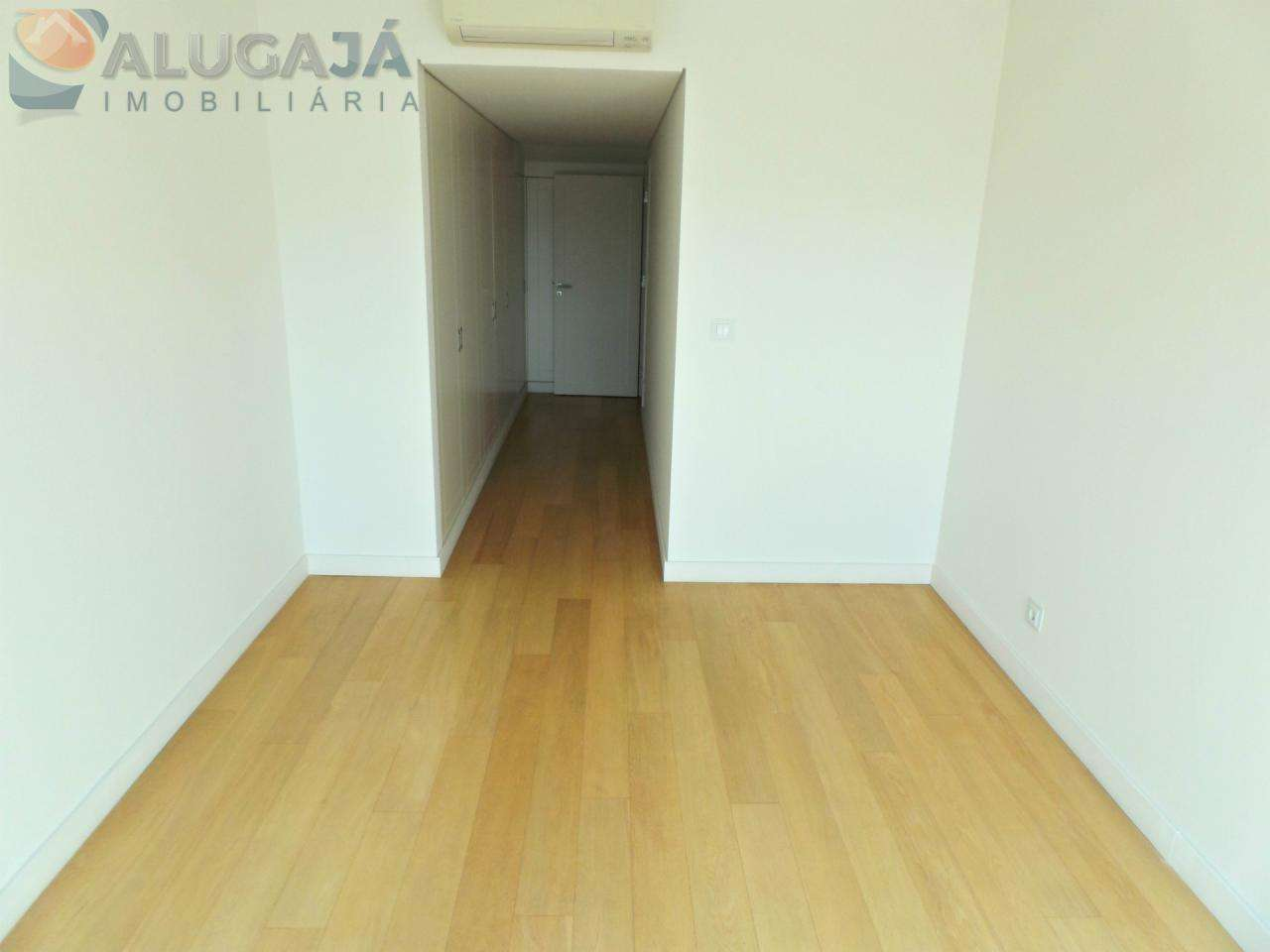 Apartamento para comprar, Belém, Lisboa - Foto 39