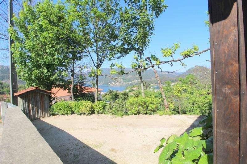 Moradia para comprar, Rio Caldo, Braga - Foto 10