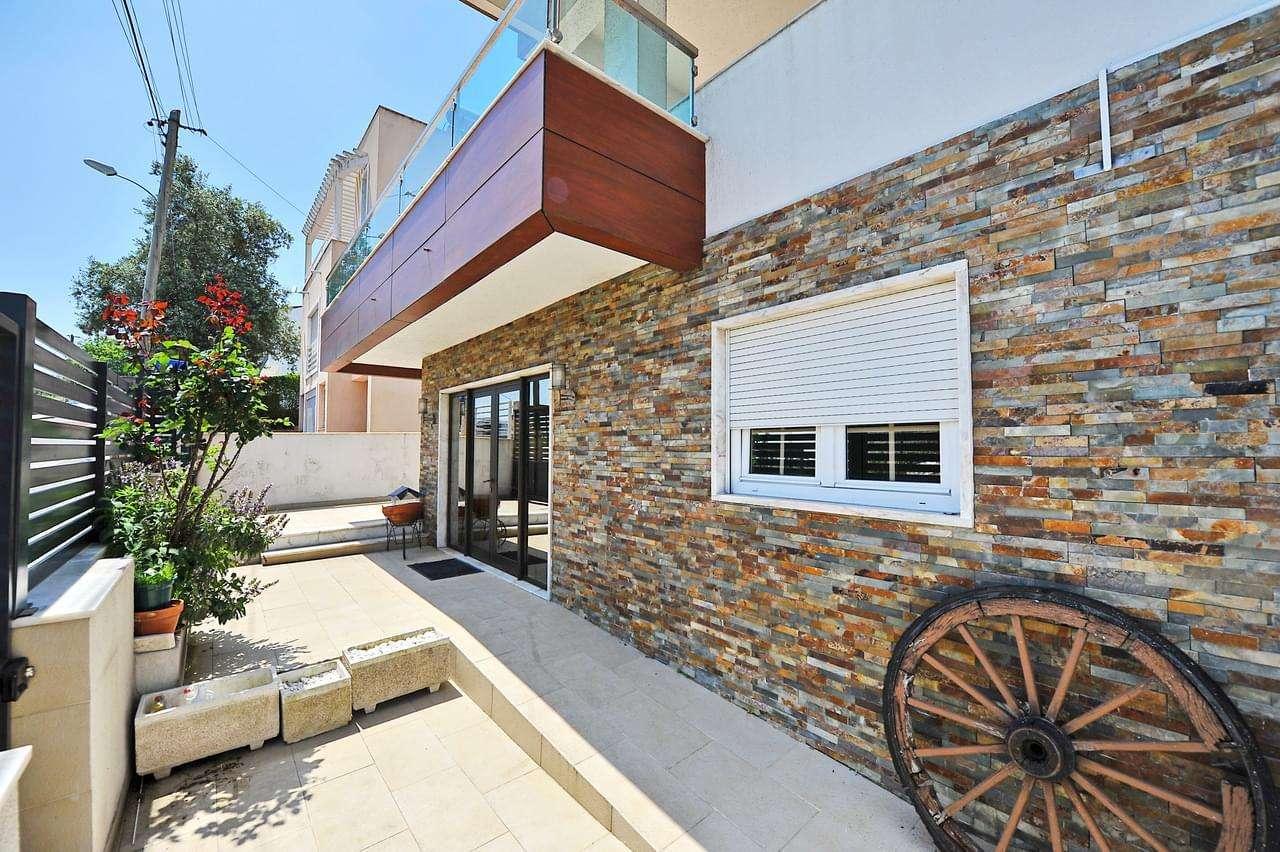 Apartamento para comprar, Barcarena, Lisboa - Foto 20