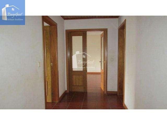 Apartamento para comprar, Oiã, Aveiro - Foto 6