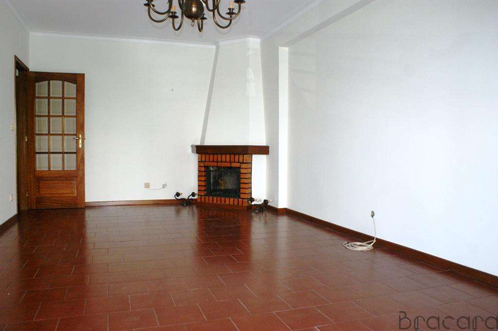 Apartamento para comprar, Lomar e Arcos, Braga - Foto 2