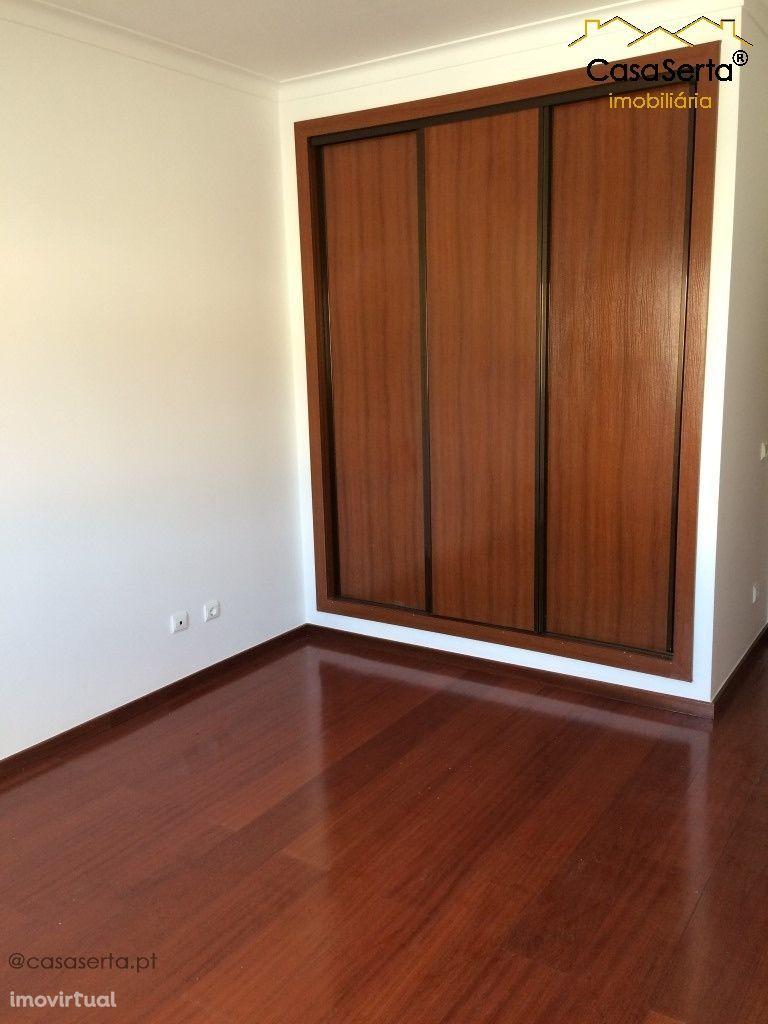 Apartamento para comprar, Avelar, Ansião, Leiria - Foto 16