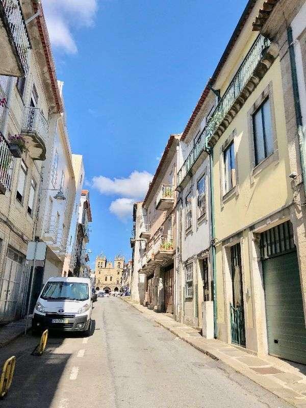 Moradia para arrendar, Sequeira, Braga - Foto 2