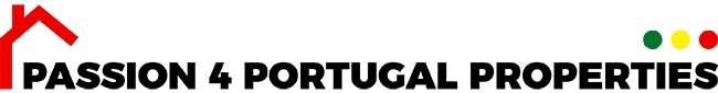 Passion4Portugal Properties Lda
