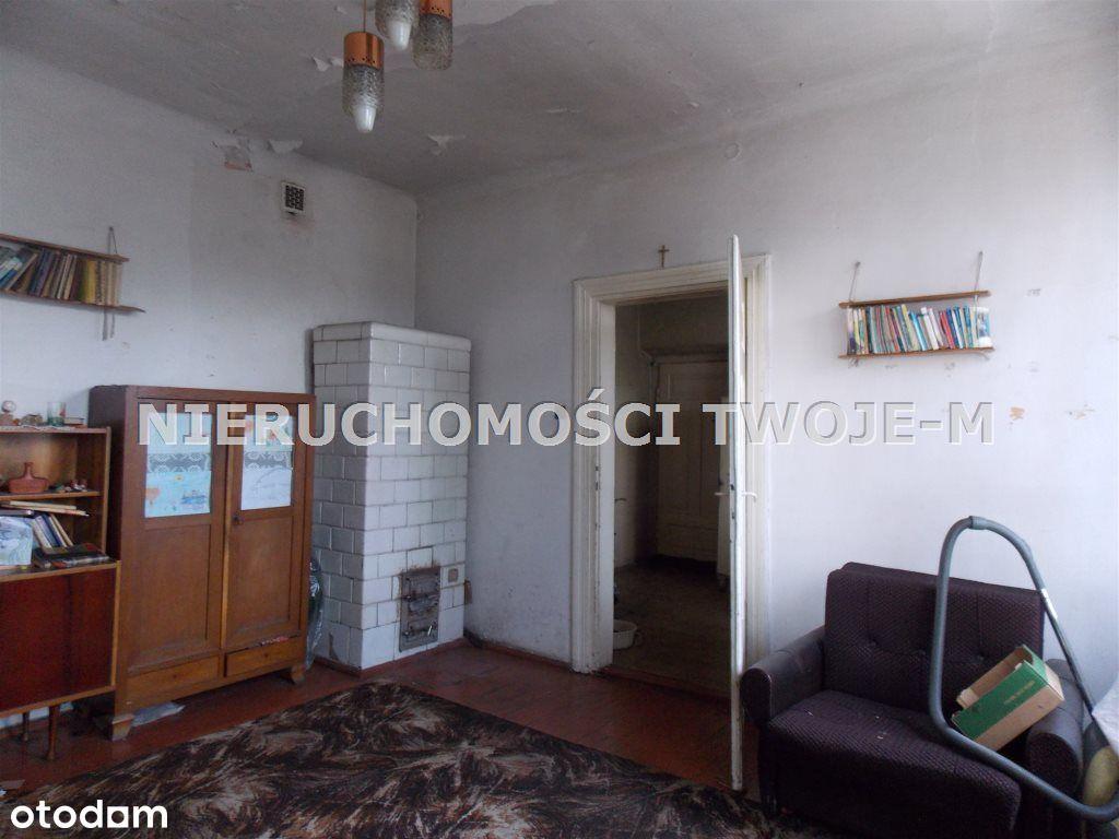Mieszkanie, 32,88 m², Ostrowiec Świętokrzyski