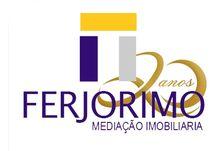 Promotores Imobiliários: FERJORIMO - Oliveira, São Paio e São Sebastião, Guimarães, Braga
