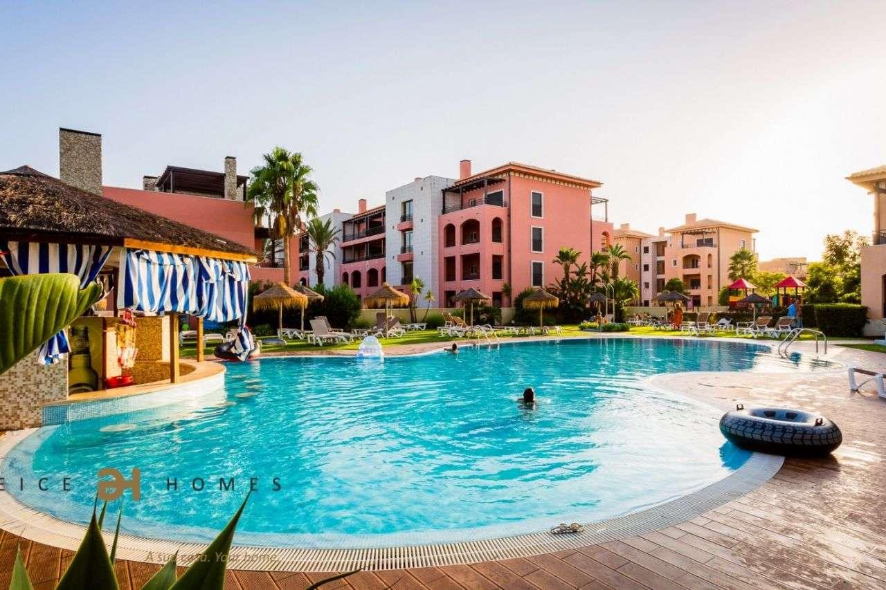 Apartamento para férias, Quarteira, Faro - Foto 18
