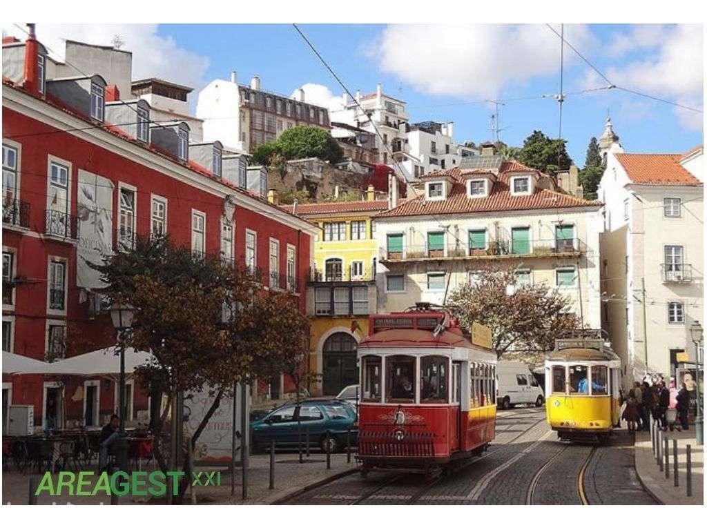 Loja para comprar, Santa Maria Maior, Lisboa - Foto 1