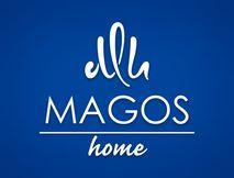 Deweloperzy: MAGOS home Nieruchomości - Świnoujście, zachodniopomorskie