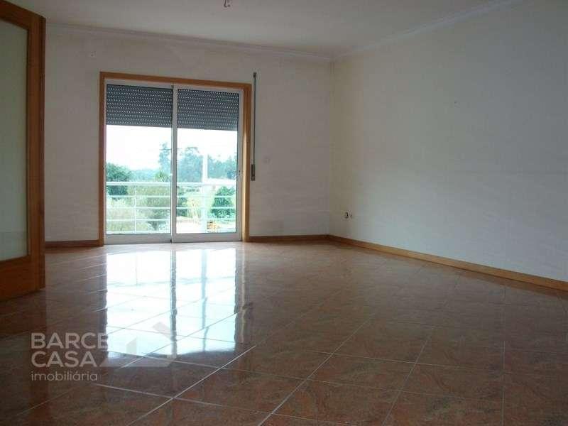 Apartamento para comprar, Aborim, Braga - Foto 1