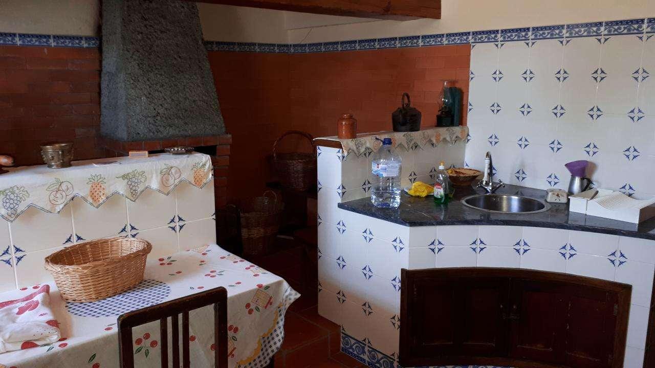 Quintas e herdades para comprar, Peredo, Bragança - Foto 25
