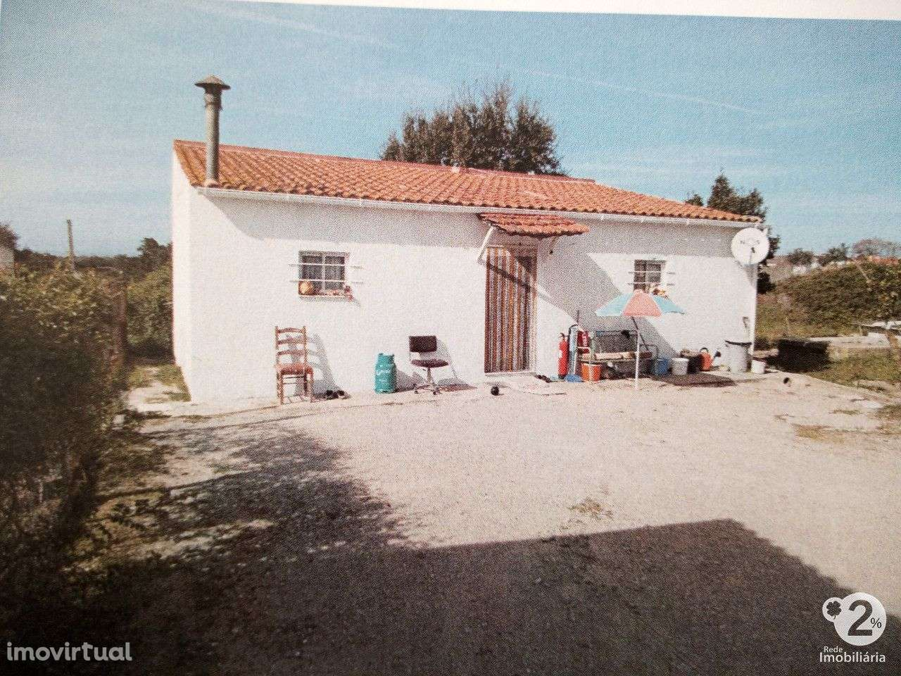 Quintas e herdades para comprar, Palmela, Setúbal - Foto 3