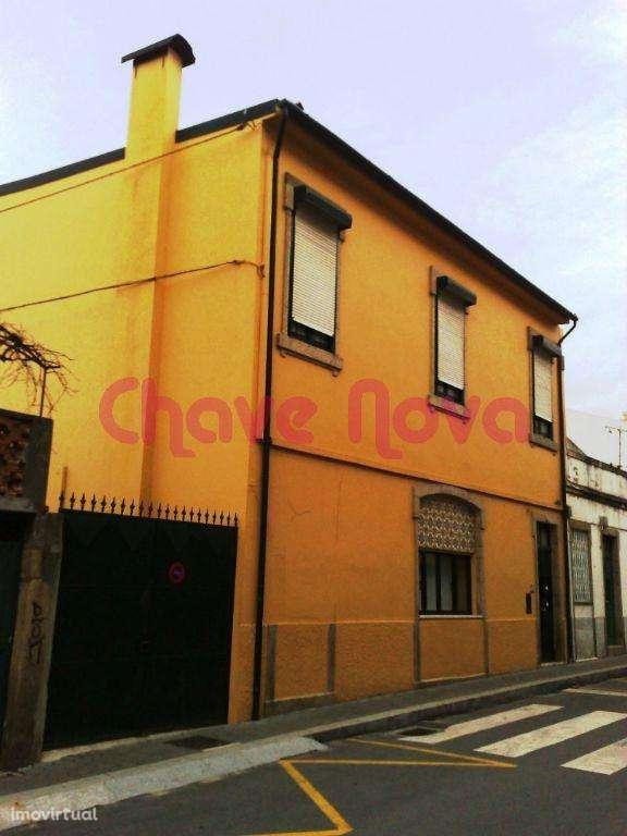 Moradia para comprar, Santa Marinha e São Pedro da Afurada, Porto - Foto 2