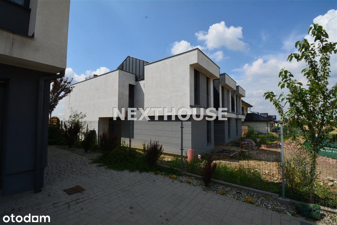 Mieszkanie, 70 m², Gliwice