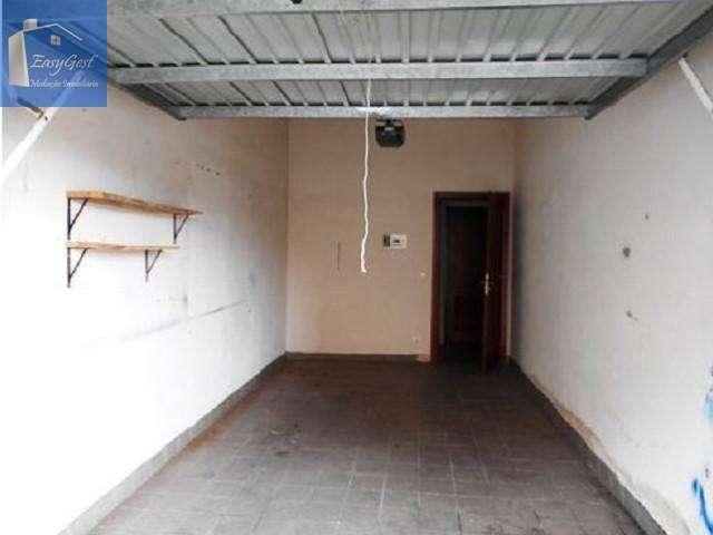 Apartamento para comprar, Lamego (Almacave e Sé), Viseu - Foto 5