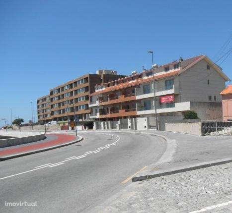 Moradia para comprar, Perafita, Lavra e Santa Cruz do Bispo, Porto - Foto 30