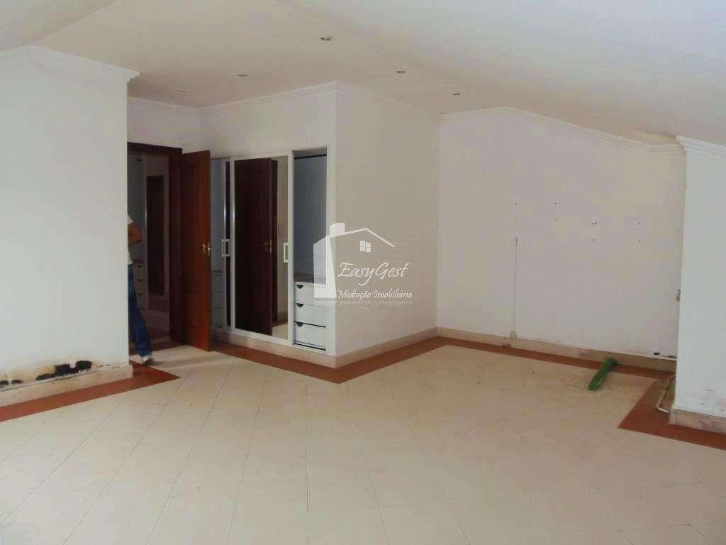 Apartamento para comprar, Alcácer do Sal (Santa Maria do Castelo e Santiago) e Santa Susana, Setúbal - Foto 24