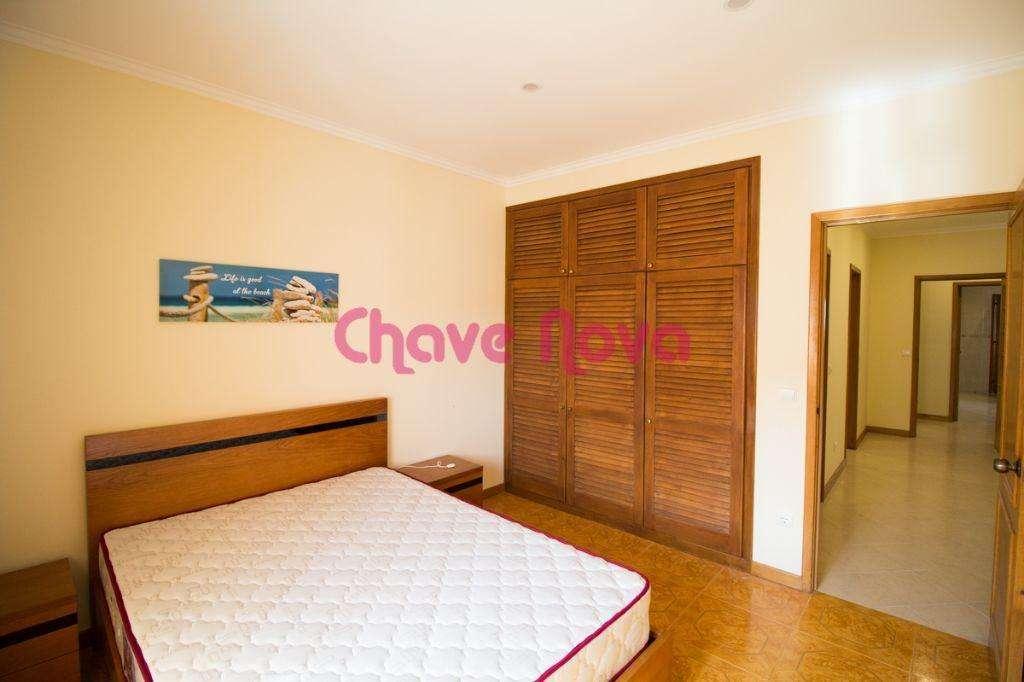 Apartamento para comprar, Lobão, Gião, Louredo e Guisande, Santa Maria da Feira, Aveiro - Foto 11