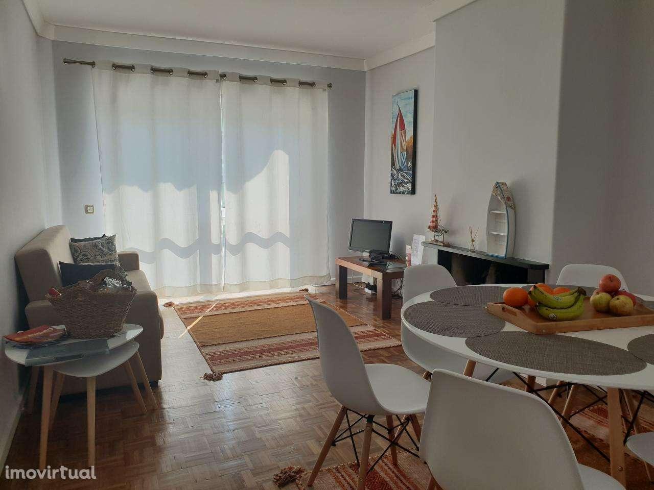 Apartamento para arrendar, Gafanha da Nazaré, Aveiro - Foto 4