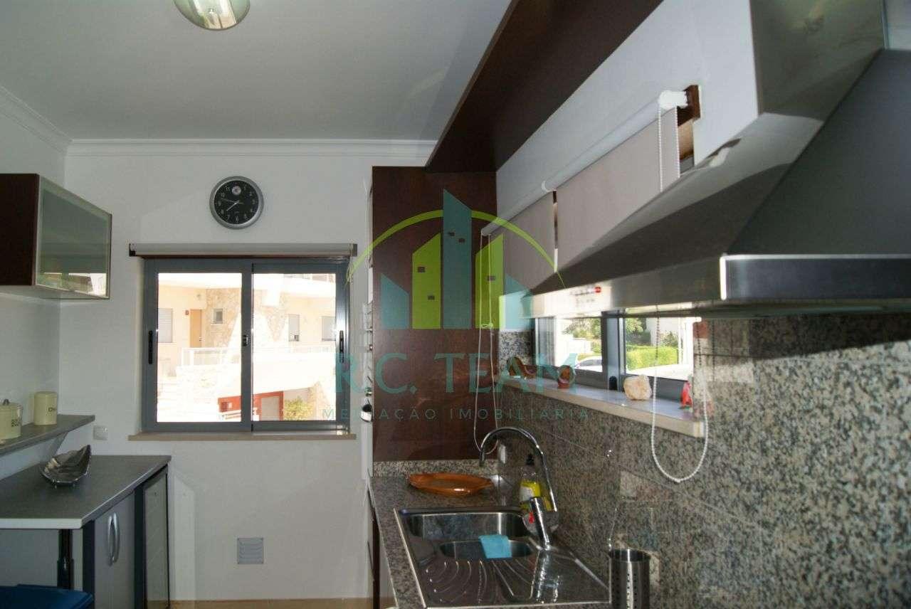 Apartamento para comprar, Alvor, Faro - Foto 40