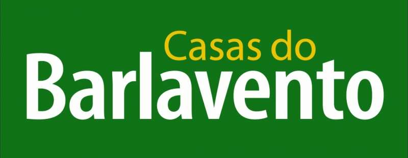 Casas do Barlavento