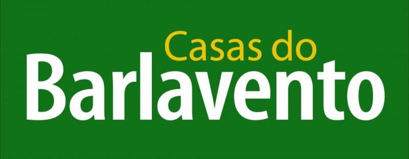 Casas do Barlavento