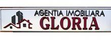Dezvoltatori: Agentia Imobiliara Gloria - Botosani, Botosani (localitate)
