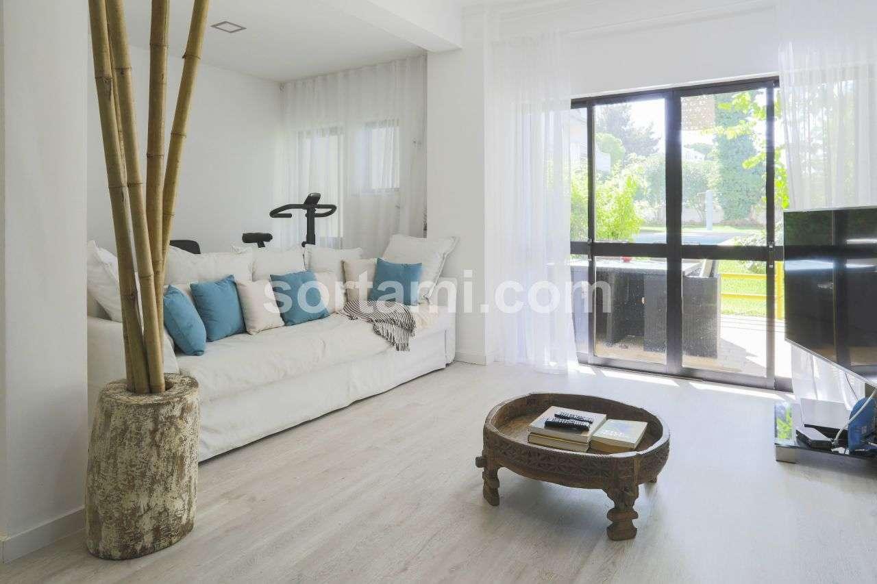 Apartamento para comprar, Quarteira, Loulé, Faro - Foto 3