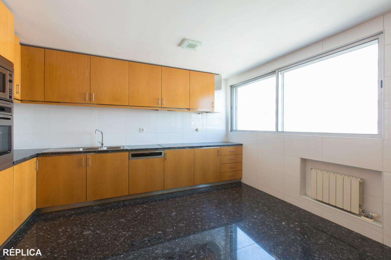 Apartamento para comprar, Ramalde, Porto - Foto 29