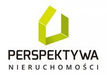 Deweloperzy: Perspektywa Nieruchomości - Zielona Góra, lubuskie