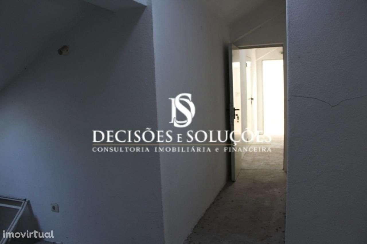 Apartamento para comprar, Santarém (Marvila), Santa Iria da Ribeira de Santarém, Santarém (São Salvador) e Santarém (São Nicolau), Santarém - Foto 15