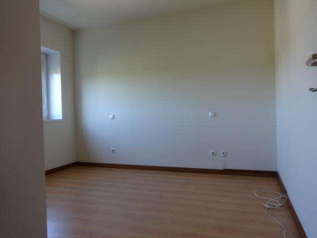 Apartamento para comprar, Macieira da Maia, Porto - Foto 8