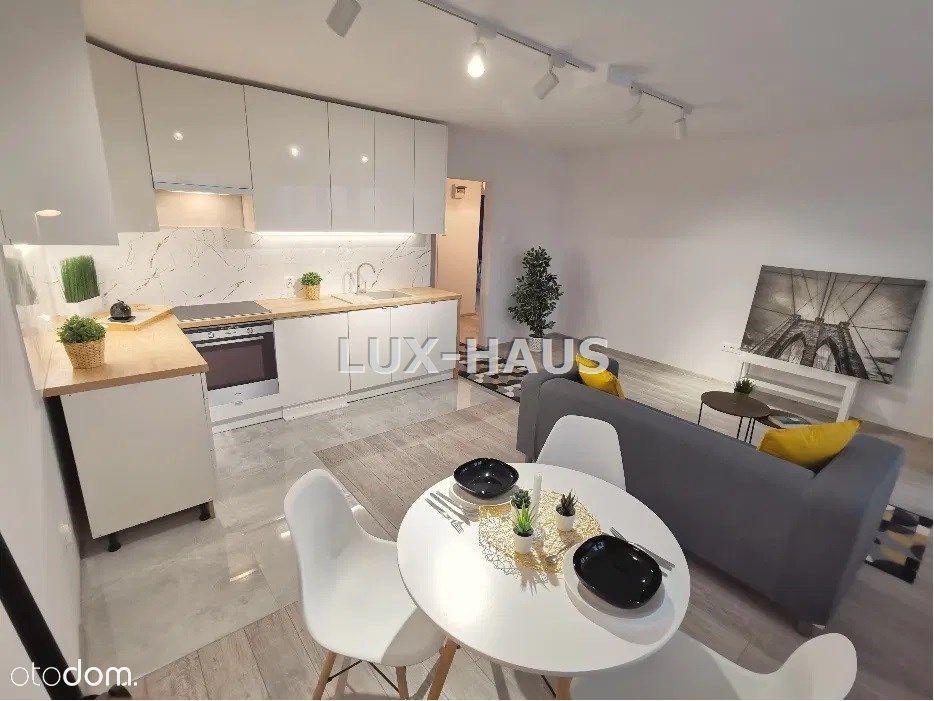 Na sprzedaż mieszkanie 4-pokojowe w Bydgoszczy