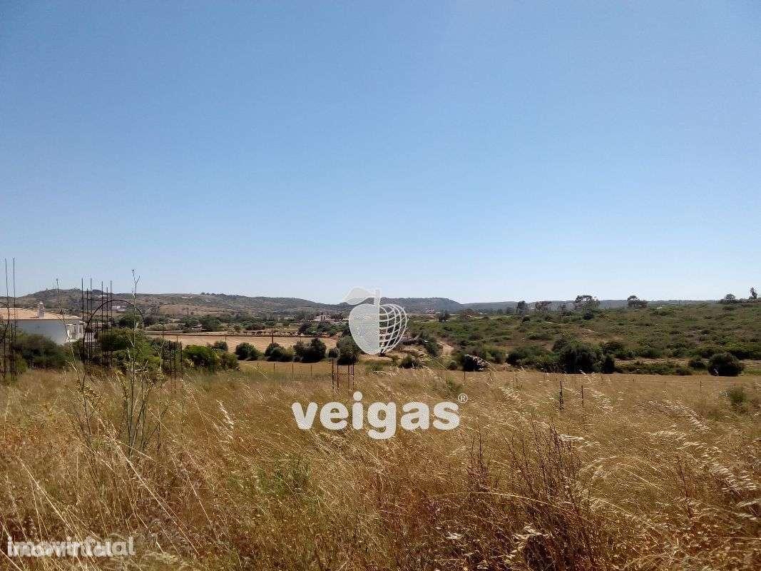 Terreno para comprar, Cascais e Estoril, Cascais, Lisboa - Foto 9