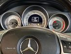 Mercedes-Benz C 250 CDi BE Aut. - 39