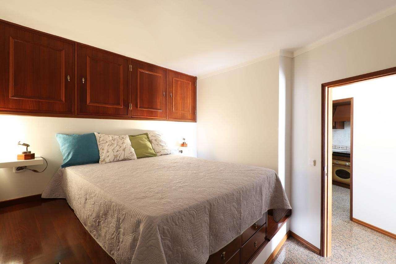 Apartamento para comprar, São Martinho do Porto, Leiria - Foto 6