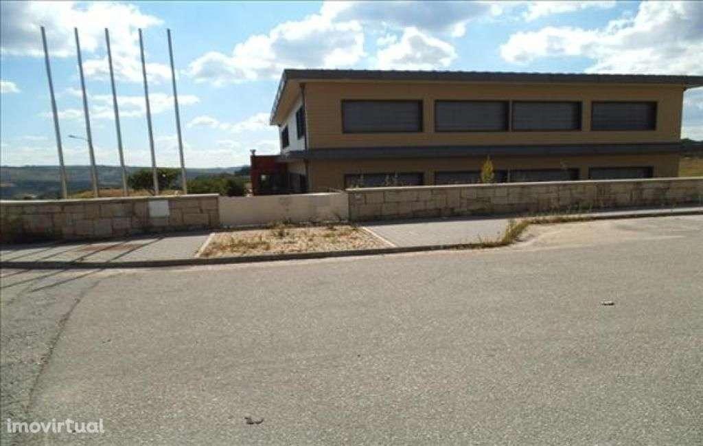 Escritório para comprar, Trancoso (São Pedro e Santa Maria) e Souto Maior, Guarda - Foto 2