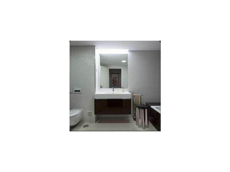 Apartamento para comprar, Olivais, Lisboa - Foto 31