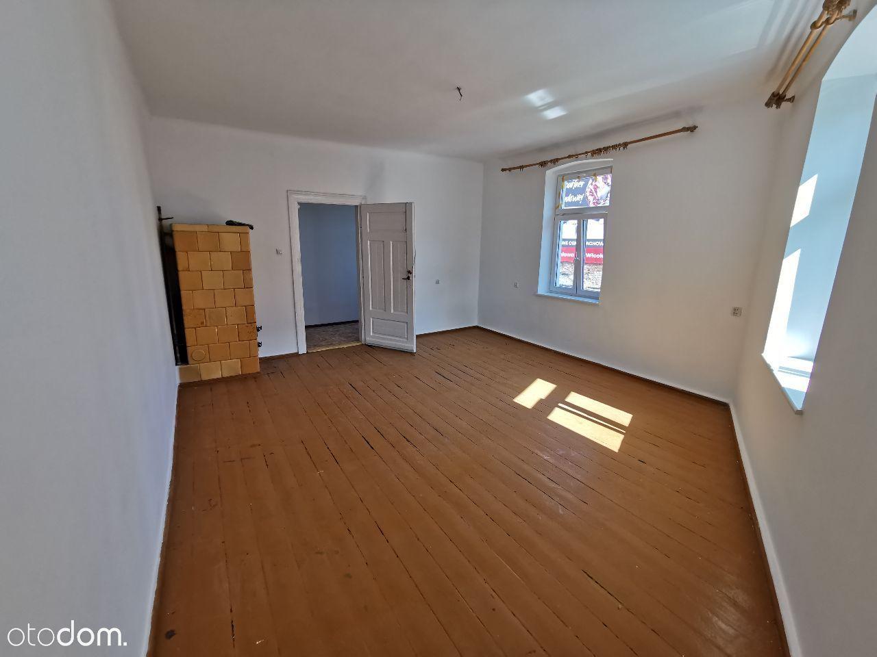 Mieszkanie 43 metry centrum Włocławka