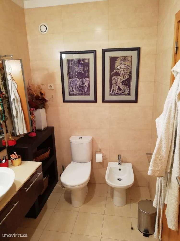 Apartamento para comprar, Custóias, Leça do Balio e Guifões, Porto - Foto 30
