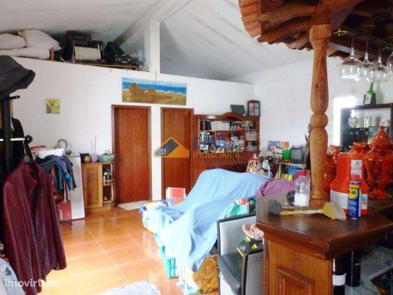 Moradia para comprar, Marinhais, Santarém - Foto 25