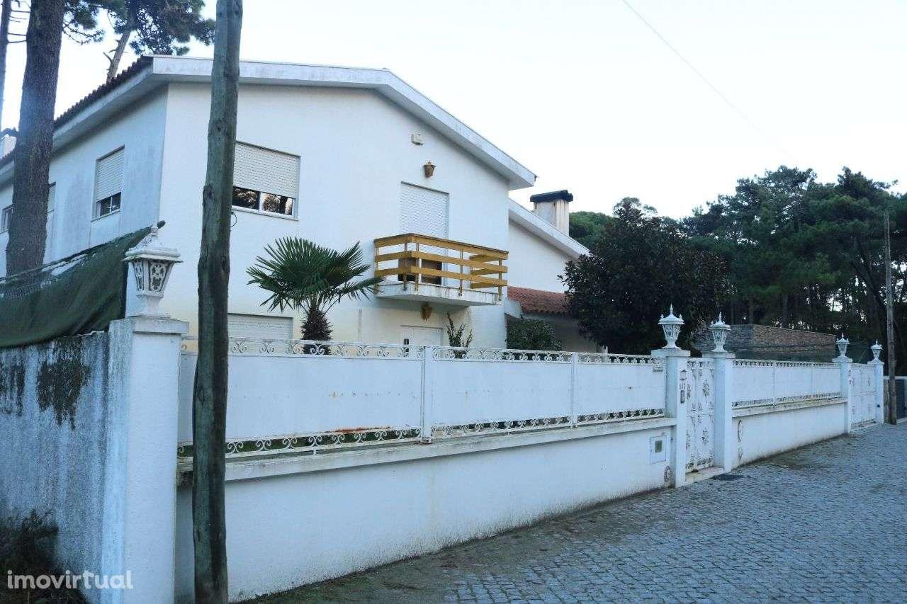 Moradia para comprar, Apúlia e Fão, Braga - Foto 28