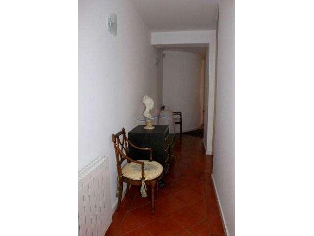 Apartamento para comprar, Alcobaça e Vestiaria, Leiria - Foto 27
